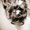 brautpaarportraits__1037