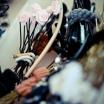 styling_182