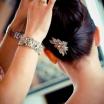 styling_195