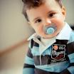 baby_001