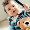 baby_002