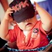 baby_005