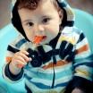 baby_009