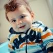 baby_010