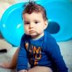 baby_020