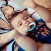 baby_025
