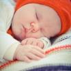 baby_032