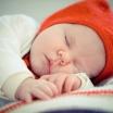 baby_033