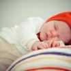 baby_036