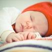 baby_037