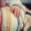baby_038