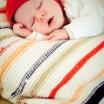 baby_041