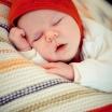 baby_042