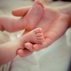 baby_059