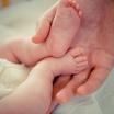 baby_061