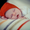 baby_066
