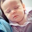 baby_072