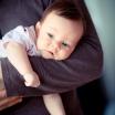baby_075