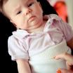 baby_085