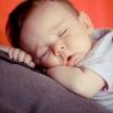 baby_093
