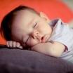 baby_096