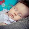 baby_105