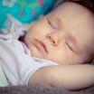baby_109