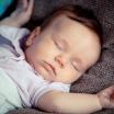 baby_112