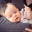 baby_117