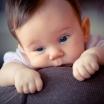baby_124