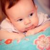 baby_147