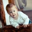 baby_701
