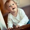 baby_702