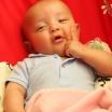 baby_704