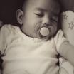 baby_705
