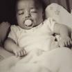 baby_706
