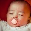 baby_707