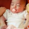 baby_708