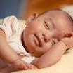 baby_711