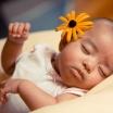 baby_715