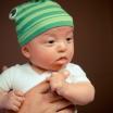 baby_724