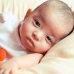 baby_726