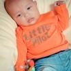 baby_736