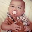 baby_740