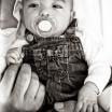 baby_744