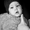 baby_749
