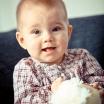 baby_753