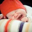baby__999