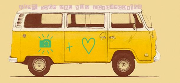 Fotoshooting_Bus